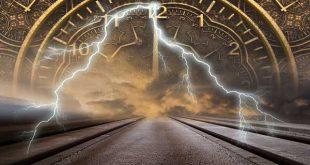 السفر-عبر-الزمن-حقيقة-أم-خيال